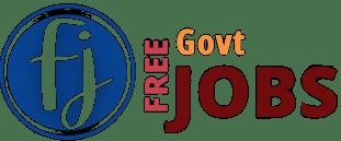 freegovtjobs-logo